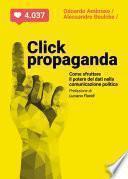 Click propaganda