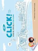 Click - Viaggio nel tempo nella storia di Rimini