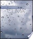 Clima - Il Cammino della Scienza