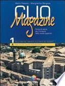 Clio magazine. Per le Scuole superiori
