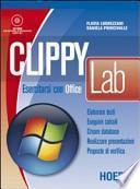 Clippy lab. Labortatorio di Office. Per gli Ist. Professionali per i servizi commerciali