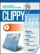 Clippy light. Per gli Ist. Professionali per i servizi commerciali