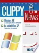 Clippy News. Per le Scuole superiori