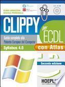 Clippy per ECDL. Con atlas