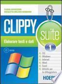 Clippy suite. Per gli Ist. Professionali per i servizi commerciali