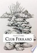 Club Ferraro