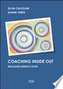 Coaching inside out-Realizzarsi dentro e fuori