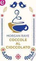 Coccole al cioccolato (eLit)