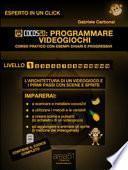 Cocos2d: programmare videogiochi. Livello 1