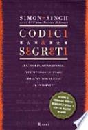 Codici & segreti