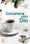 Colazione con Dio