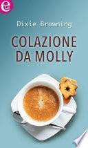 Colazione da Molly (eLit)