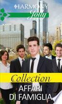 Collection - Affari di famiglia