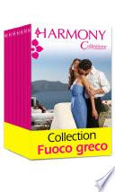 Collection Fuoco greco