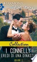 Collection - I Connelly: eredi di una dinastia