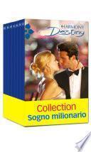 Collection Sogno milionario