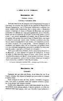 Collezione di documenti per servire alla storia della Toscana dei tempi nostri e alla difesa di F.D. Guerrazzi