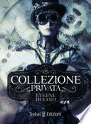 Collezione privata