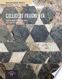 Colligere fragmenta. Studi in onore di Marcello Rotili per il suo 70° genetliaco