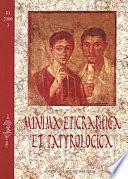 Colonie romane nel mondo greco