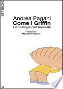 Come i Griffin