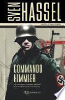 Commando Himmler