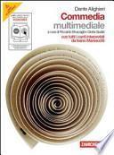 Commedia. Volume unico. Con CD-ROM