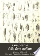 Compendio della flora italiana