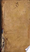 Compendio della vita, e miracoli di S. Nicolo il Magno arciuescouo di Mirea