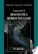 Compendio di diagnostica medico nucleare