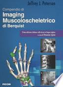 Compendio di imaging muscoloscheletrico di Berquist
