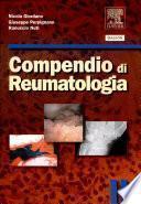 Compendio di reumatologia