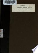 Compendio istorico critico, sopra le due pregiabilissi me immagini di Maria Santissima ...