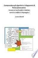 Comprendere Gli Algoritmi E I Diagrammi Di Flusso Passo-Passo