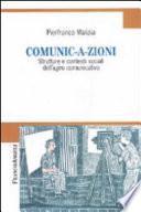 Comunic-a-zioni