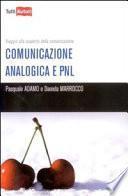 Comunicazione analogica e PNL