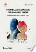 Comunicazione di genere tra immagini e parole