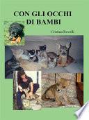 Con gli occhi di Bambi