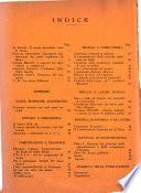 Concessioni e costruzioni rivista legale, amministrativa, tecnica