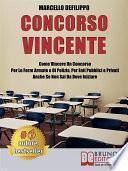 Concorso Vincente