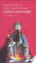 Confucianesimo. Una introduzione