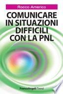 Consumi Italia '87
