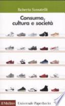 Consumo, cultura e società