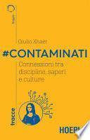 #Contaminati