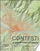 Contesti - Città Territori Progetti - supplemento al n. 2/2007. Il nuovo piano di Firenze