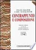 Contrappunto e composizione