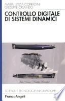 Controllo digitale di sistemi dinamici