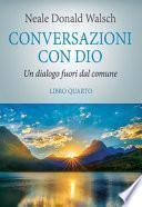Conversazioni con Dio. Il risveglio della specie