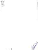 Conversazioni della domenica giornale d'amene letture, letterario-artistico illustrato