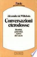 Conversazioni Eterodosse